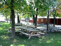 Matkovich Family Location For Reunion